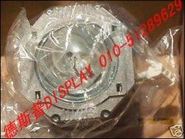 巴可Barco6400 R9829900背投大屏幕灯泡,巴可投影机配件