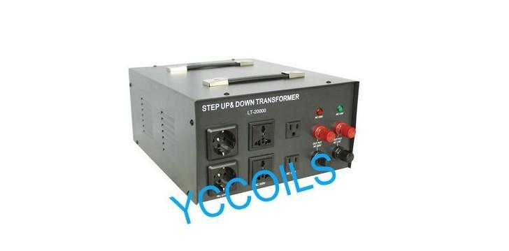 20000W变压器50-60HZ