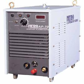逆变空气等离子切割机(AP-62 AP-70 AP-90)