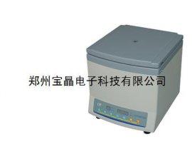 TGL-16B台式离心机|高速台式离心机
