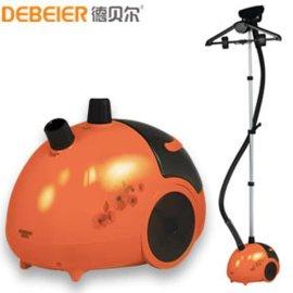 蒸汽掛燙機(DG0015A)