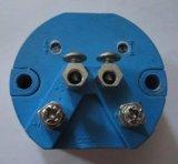 模拟型热电温变送器