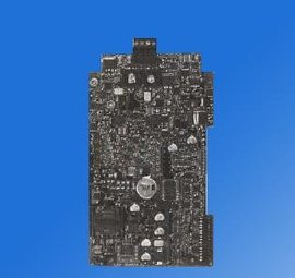 供诺帝菲尔LCM-320回路控制卡