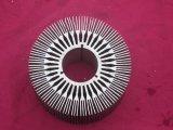 太陽花散熱器 LED散熱器 工礦燈散熱器 日光管外殼 日光管鋁材 鋁管材鋁棒材