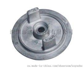 深圳精密锌合金压铸件 锌合金压铸件