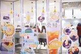 港式甜品加盟項目的考察需要注意哪些方面