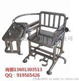 審訊椅|不鏽鋼審訊椅|軟包不鏽鋼審訊椅
