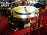 四川紅木餐桌,  傢俱定製廠家