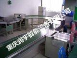 皮带输送线-皮带输送机-自动化设备
