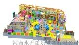兒童室內遊樂場 大型兒童室內遊樂場
