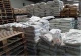 廠家現貨供應阻燃劑聚磷酸銨 聚合度100左右
