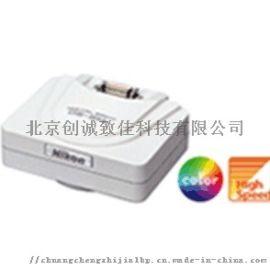 DS系列数码相机