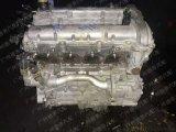供应君威2.4发动机 波箱原装拆车件