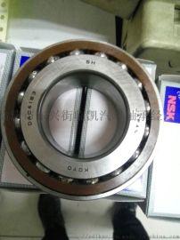 聊城临凯轴承805415双列圆锥滚子轴承总经销商