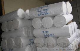 fd105无尘石棉布生产厂家 每吨多少钱