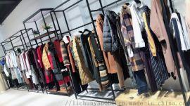杭州原创羽绒服外套品牌有限公司高端女装批发市场