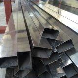 现货不锈钢方通,大口径304不锈钢管,装饰管