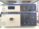 日本CLV-S190奥林巴斯电子腹腔镜