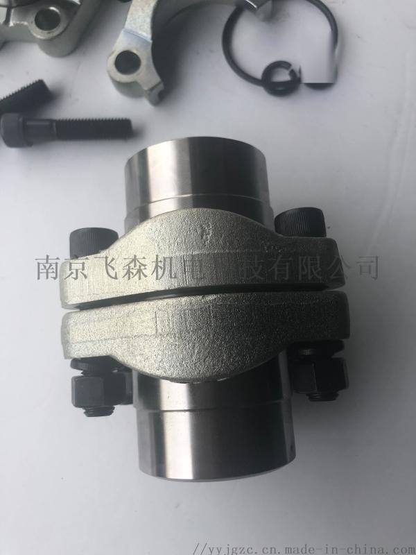 厂家SAE法兰JB/ZQ4187-97管道焊接法兰