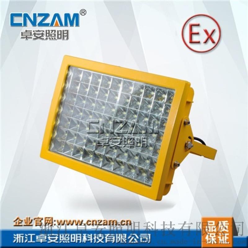 LED免維護防爆燈ZBD111-II