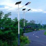扬州led太阳能路灯生产厂家直销