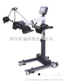 ZEPU- K2000E型床旁下肢智能运动康复机