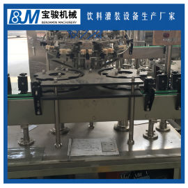 液体自动灌装机,糖浆灌装机,桶装水灌装机