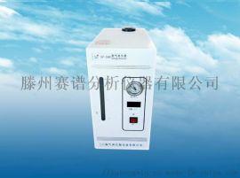 氢气发生器|批发|客户询问点