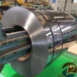 無錫2205不鏽鋼亮板,S31803鋼帶規格齊全