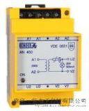 AN450本德尔仪表专用电源稳定输出实力厂家供应