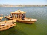 浙江衢州商城装饰船质量好
