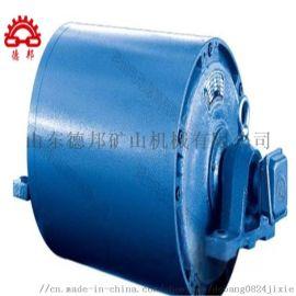 DY型油冷式电动滚筒(原TDY75型油冷式电动滚筒