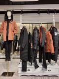 一线设计师品牌雨希折扣女装, 广州三荟超高性价比