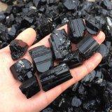 石茂供应电气石 陶瓷用电气石 黑色电气石
