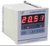 HT-LA551高含量氧分析仪制氧机专用