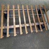 镁铝宽座直角尺钢型直角尺里角90度外角90度