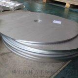 徐州 板材鐳射切割 鐳射衝孔 割圓 鋁銅切割