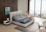【迪姬诺】埃森系列智能电动床垫