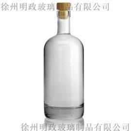 药品玻璃瓶,透明玻璃瓶子,玻璃瓶模具