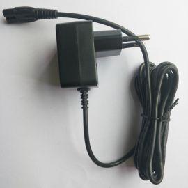 3.5V1A欧规电源,CE GS认证充电器