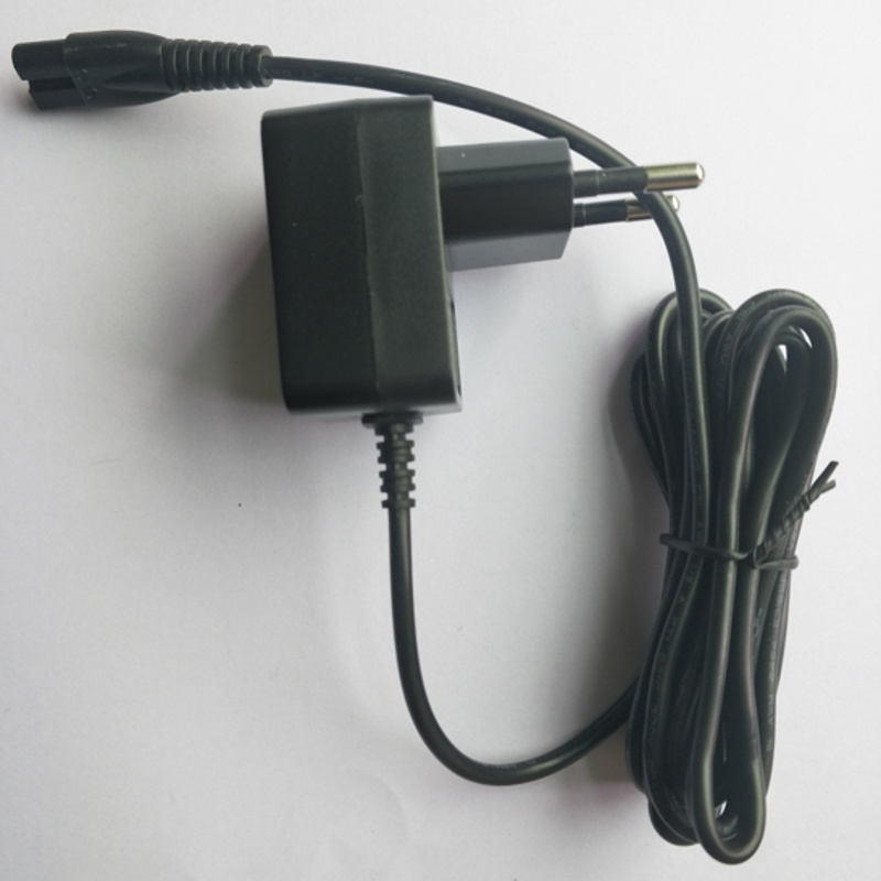 3.5V1A歐規電源,CE GS認證充電器