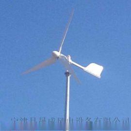 直驱式永磁发电机10kw风力发电机的优点