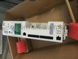 DST1404P艾默生CT伺服驱动器2.2KW