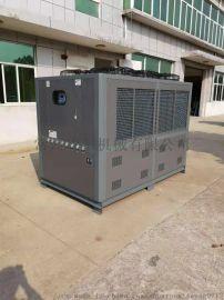 深圳低温复叠活塞式冷冻机组