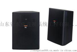 日照专业音响设备工程-专业音响设备报价-东电音视系统工程
