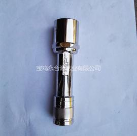 钛及钛合金标准件、非标准件、钛异形件定制加工
