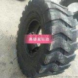20.5/70-16 装载机轮胎 工程机械轮胎