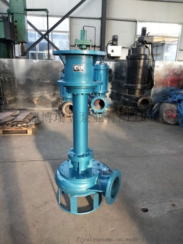 立式泥浆泵液下搅拌砂浆泵广东立式抽沙泵