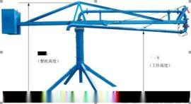 2019年北京房山区电动布料机价格