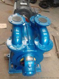 博山厂家供应SK系列水环式真空泵